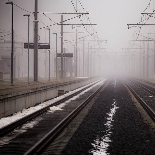 Wpływ smogu na zdrowie